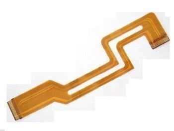 Sony DCR-HC17 HC19 HC21 HC22 HC22E LCD Flex Cable