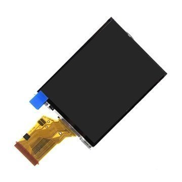 Sony LCD-Näyttö Cyber-shot DSC-HX7 DSC-HX9 DSC-HX10 DSC-HX100