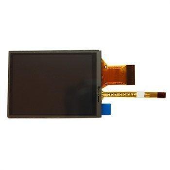 Sony LCD Näyttö DCR-HC21E DCR-HC33E DCR-HC35E DCR-HC36E