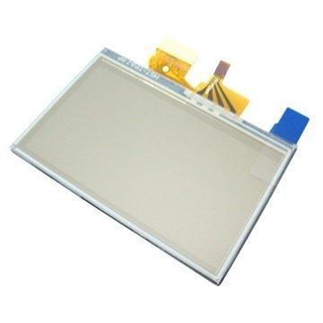 Sony LCD Näyttö DCR-SR52E DCR-SR62E DCR-SR72E DCR-SR82E