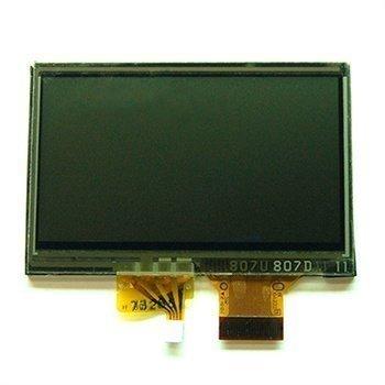 Sony LCD Näyttö HDR-HC3E DCR-DVD406 DCR-DVD408 DCR-DVD506