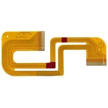 Sony LCD flex-kaapeli DCR-DVD106E DCR-DVD108E DCR-DVD308E