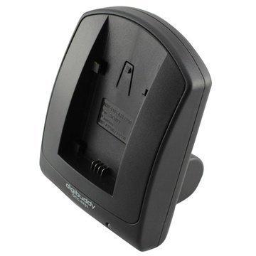 Sony NP-BN1 Akkulaturi Cyber-shot DSC-QX30 DSC-QX100 DSC-TX30