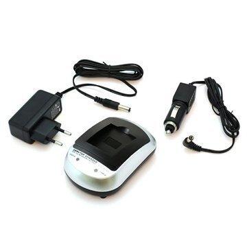 Sony NP-BX1 Akku Laturi