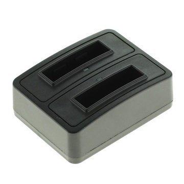Sony NP-BX1 Kaksoislaturi Musta