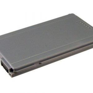 Sony NP-FA50 yhteensopiva akku 680 mAh