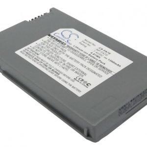 Sony NP-FA70 yhteensopiva akku 1300 mAh