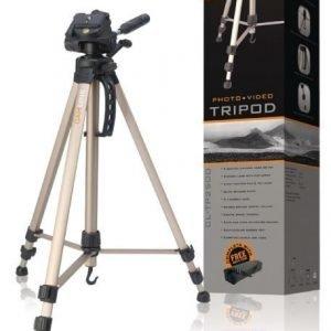 TP2500 -kolmijalkajalusta