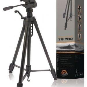 TPPRE20 -kolmijalkajalusta