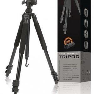 TPPRO24A Professional -kolmijalkajalusta