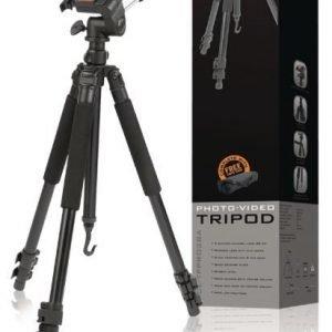 TPPRO28A Professional -kolmijalkajalusta