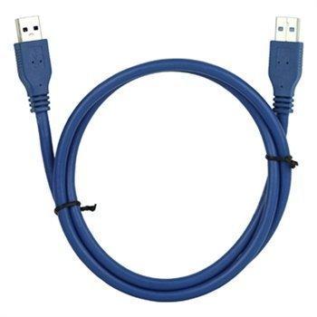 USB 3.0 Kaapeli 1 m