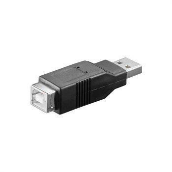 USB / mini USB Adapter