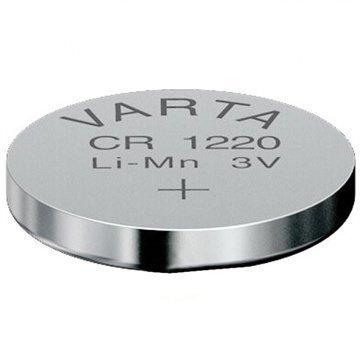 Varta 6220 Professional Electronics Battery