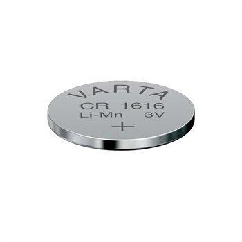 Varta CR1616 Professional Electronics Battery