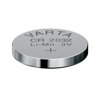 Varta CR2032 Professional Electronics Battery