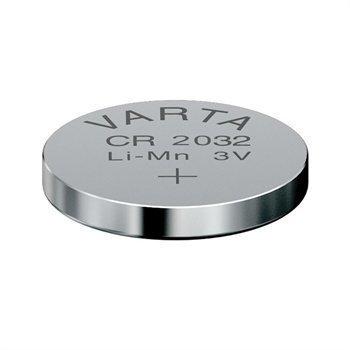 Varta CR2032 Professional Electronics Battery