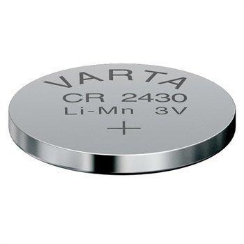 Varta CR2430 Professional Electronics Battery