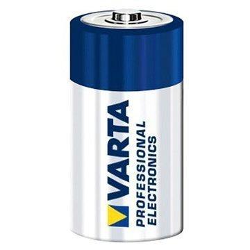 Varta Professional Electronics V28PX Battery