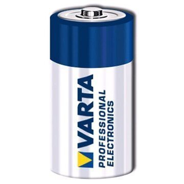 Varta Professional Electronics V28PXL Battery