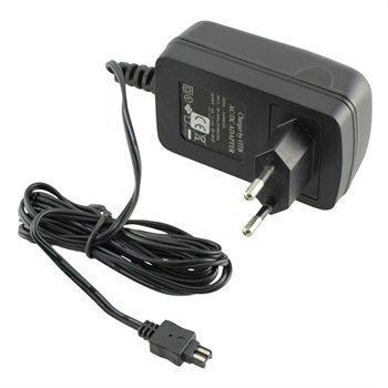 Videokamera Akku Laturi Sony AC-L20 AC-L25 AC-L200