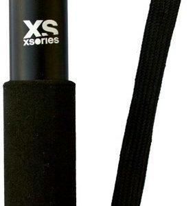 Xsories U-Shot