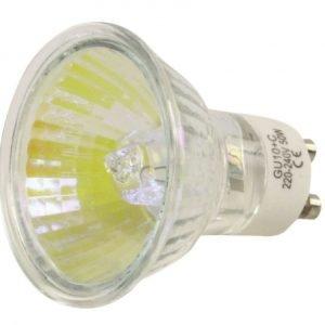 lamppu KN-STUDIO10